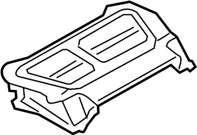 Audi 80 Body Kit Audi A8 Body Kit Wiring Diagram ~ Odicis