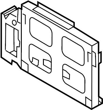 Simple Hydraulic Motor Diagram Hydraulic Wheel Motors