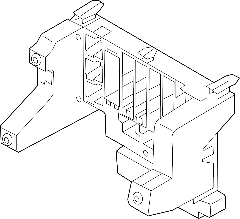 2012 Audi A8 Fuse Box Diagram : Oldsmobile Aurora (1999