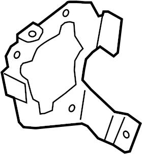 Industrial Air Compressor Motor Industrial Blower Motor