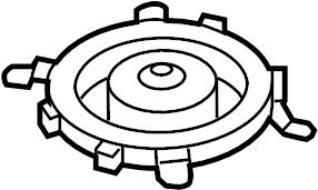 Industrial Ventilation Diagrams Economizer Diagram Wiring