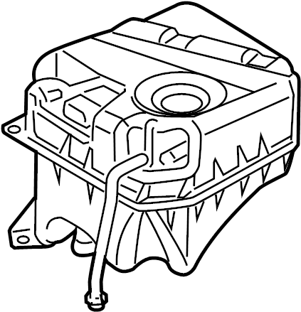 2006 Vw 2 0t Engine Diagram