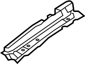 Radiator Fan Kits Transmission Kit Wiring Diagram ~ Odicis