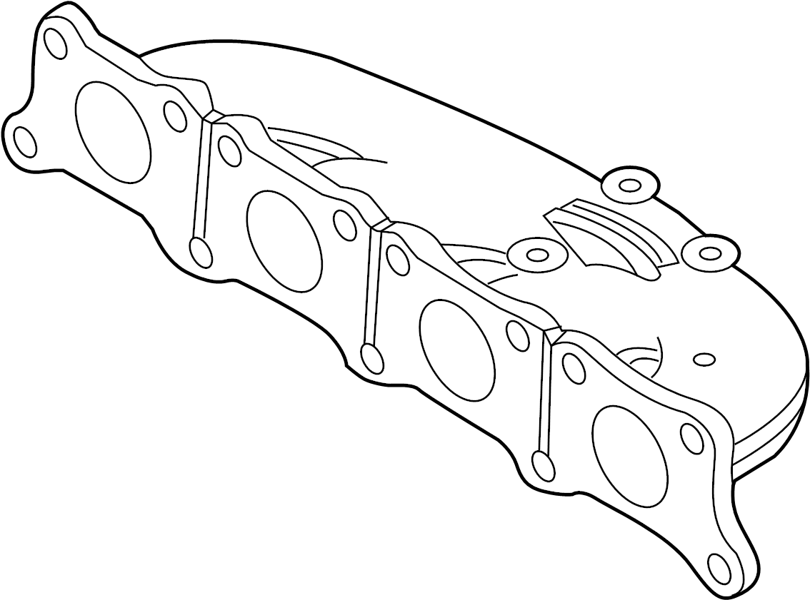 06a Al