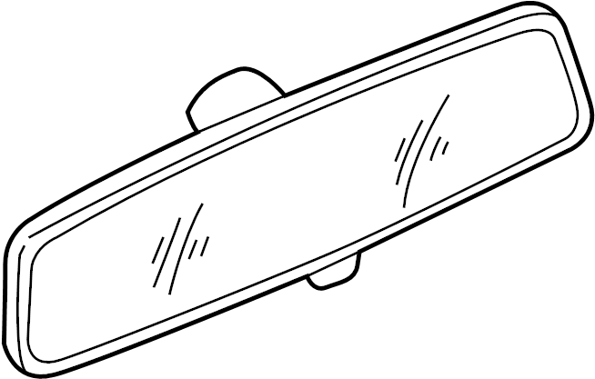 Audi Tt Roadster Fuse Box. Audi. Auto Wiring Diagram
