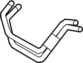 2001 Bmw 4 Door 740il 2001 BMW 640I Wiring Diagram ~ Odicis