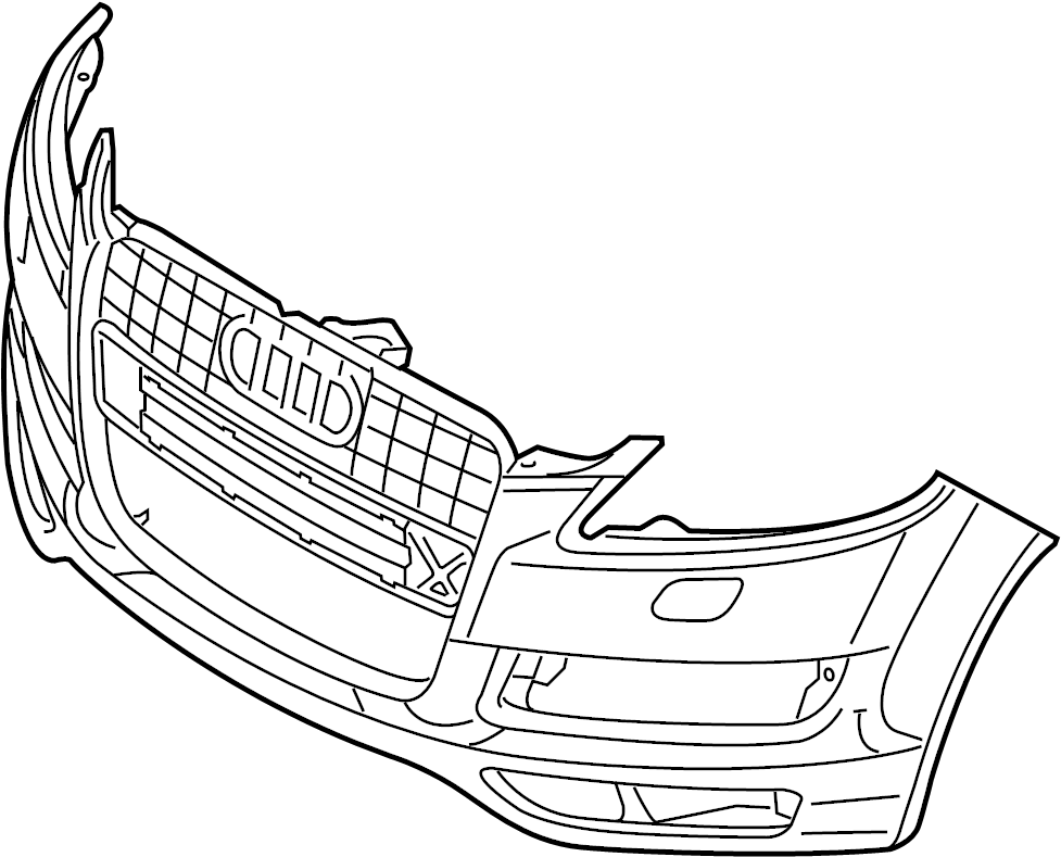 Wiring Diagram For 2007 Lincoln Mkz