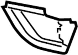 01 Audi Rs4 Engine 01 Audi S8 Wiring Diagram ~ Odicis