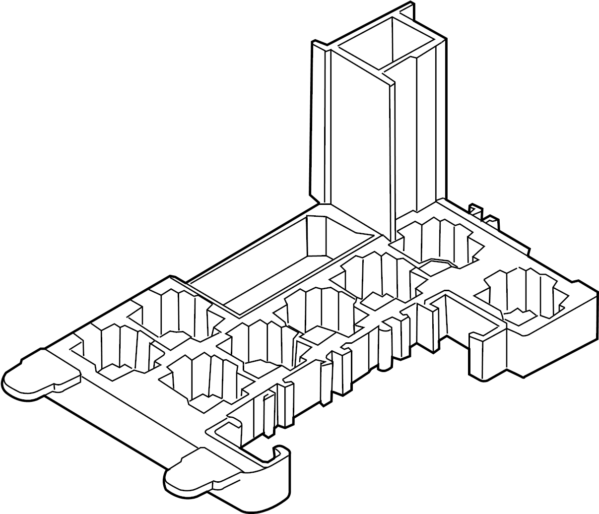 Jensen Stereo Wiring Diagram Imageresizertool Com