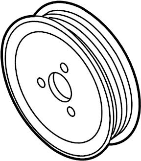 Audi a6 4 2 parts diagrams