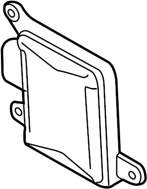 2007 Nissan Maxima Engine Repair Manual 2007 Nissan Maxima