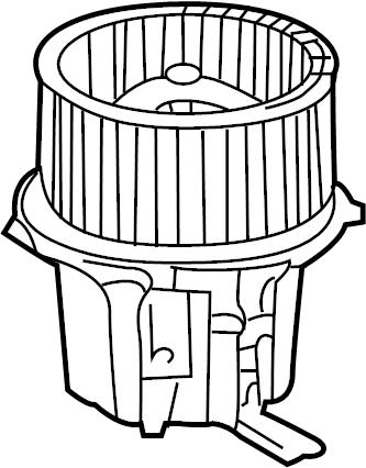 Audi A6 Blower Motor GMC Sierra Blower Motor Wiring