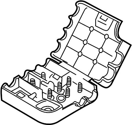 B7 Audi A4 Wiring Diagram