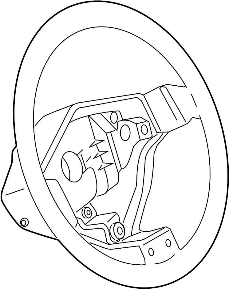 Httpsewiringdiagram Herokuapp Compostaudi Airbag Wiring