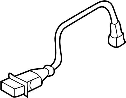 What Are The Colors For A Temperature Sensor On Wiring