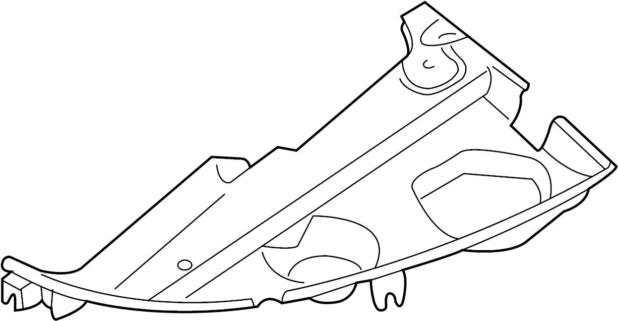 1992 audi 100 quattro valve stem seal manua