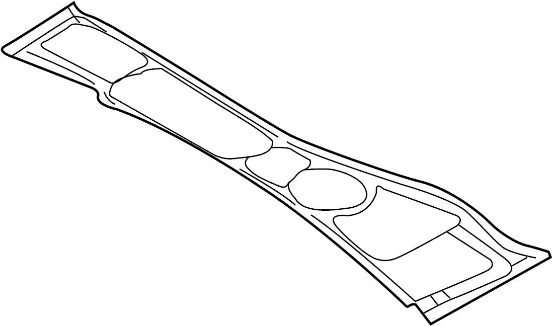 Audi A4 Avant Satin black. Engine, Installation, Parts