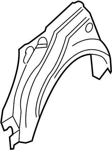 Audi 3b Wiring Diagram