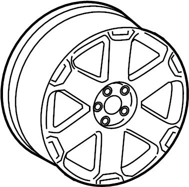 Valve Lug Bolt Socket Bolts Wiring Diagram ~ Odicis