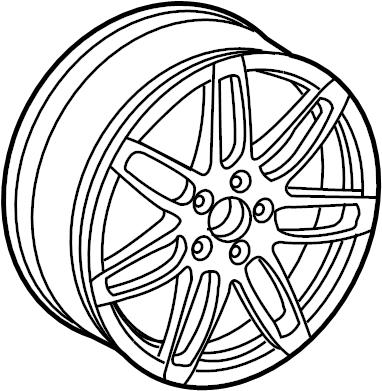 Audi S5 Motor Audi RS4 Motor Wiring Diagram ~ Odicis