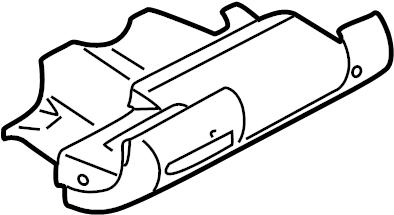 2001 Audi A6 Quattro Diagrams 2001 Audi A8 Wiring Diagram
