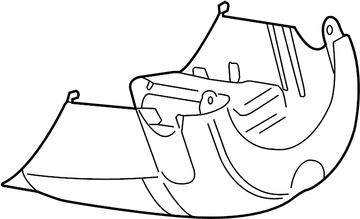 Audi SQ5 Sabre(black). Electronics, Distans, Angle