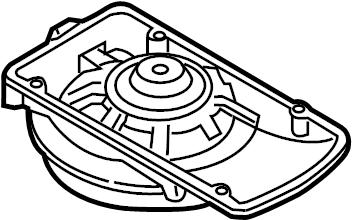 Audi A5 Body Audi SUV Wiring Diagram ~ Odicis