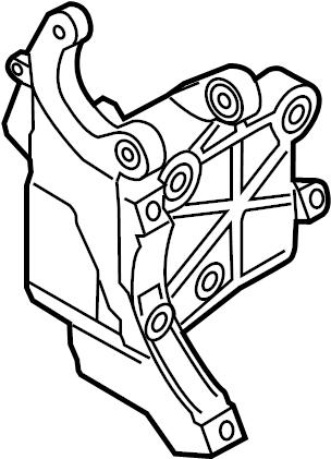 Audi Engine Q5 BMW X3 Wiring Diagram ~ Odicis