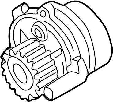 2003 Audi A6 Fuel Pump Wiring Diagram Audi Wiring Diagrams
