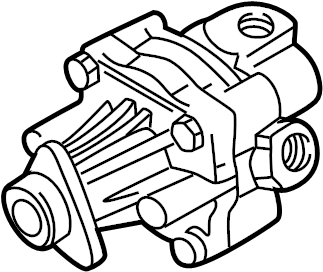 Kia Sorento Engine Diagram With Description AMC Eagle