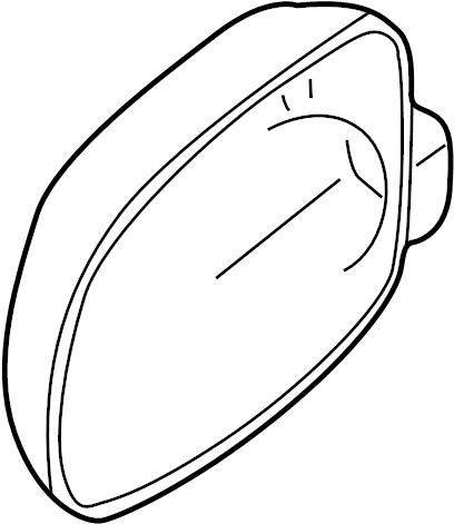 2001 Audi Tt Motor 2001 Dodge Dakota Motor Wiring Diagram