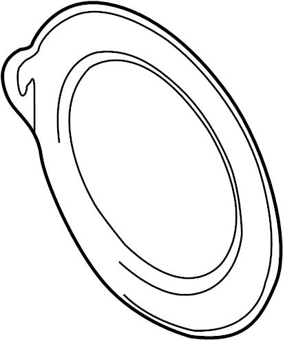 Oem Phone Accessories Razer Accessories Wiring Diagram