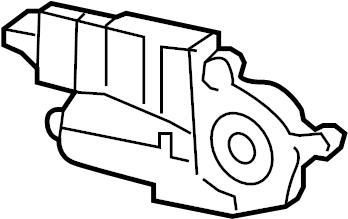 Audi A4 5 Door Vw Rabbit 5 Door Wiring Diagram ~ Odicis