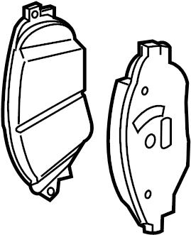 Audi A4 Suspension Kit Audi A4 Fuel Pressure Regulator