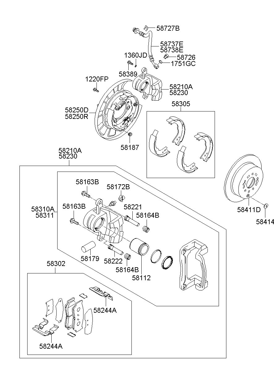1992 Dodge D250 Wiring Diagram • Wiring And Engine Diagram