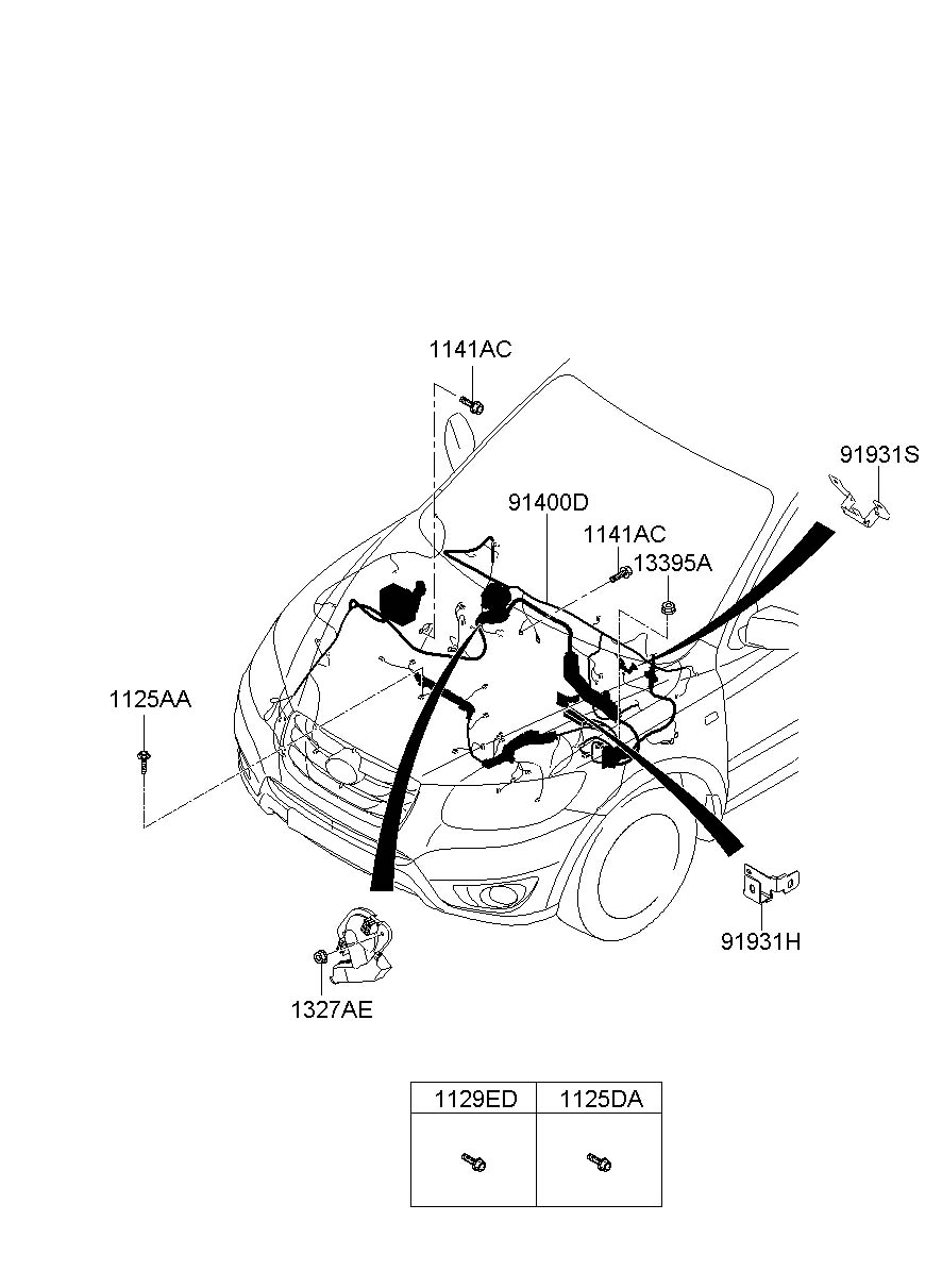 [DIAGRAM] 2nz Fe Ecu Wiring Diagram FULL Version HD