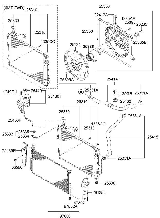 2012 Hyundai Veloster Fuse Box Diagram. Hyundai. Auto Fuse