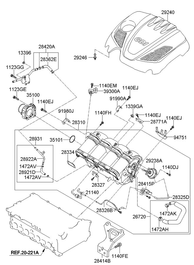 Diagram 92 Dodge Caravan Belt Diagram Diagram Schematic Circuit