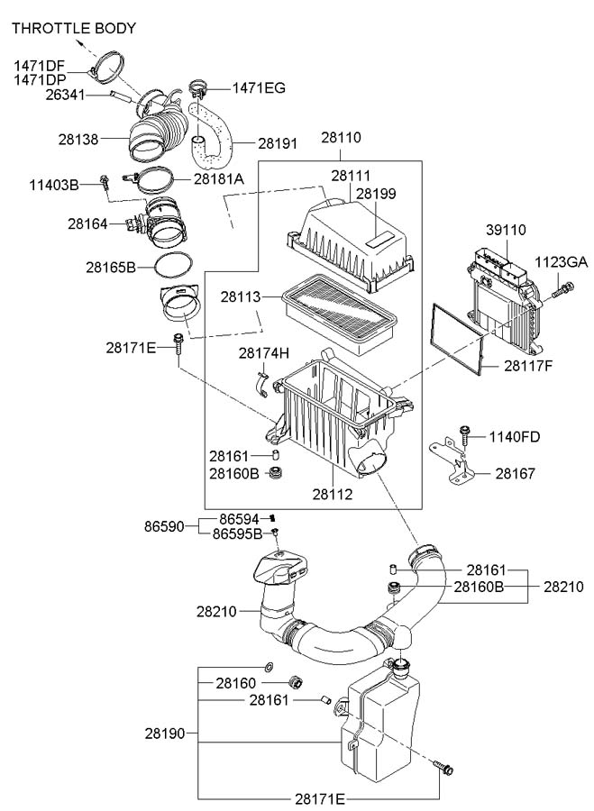 Monsoon Radio Wiring Diagram 2004 Hyundai Santa Fe