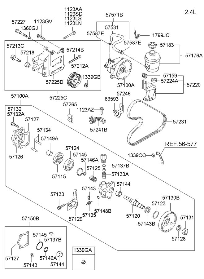 Wipers Chevy Van Parts Diagram. Chevy. Auto Wiring Diagram