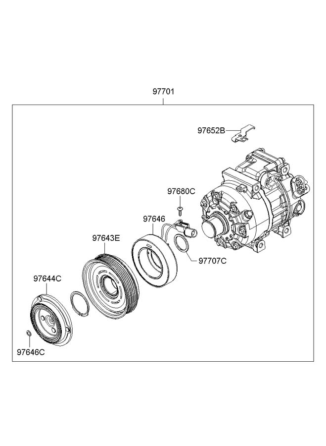 Repair toyota transmission