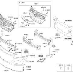 2002 Hyundai Santa Fe Parts Diagram Information Flow Chart Sonata Gls Engine Nissan Altima