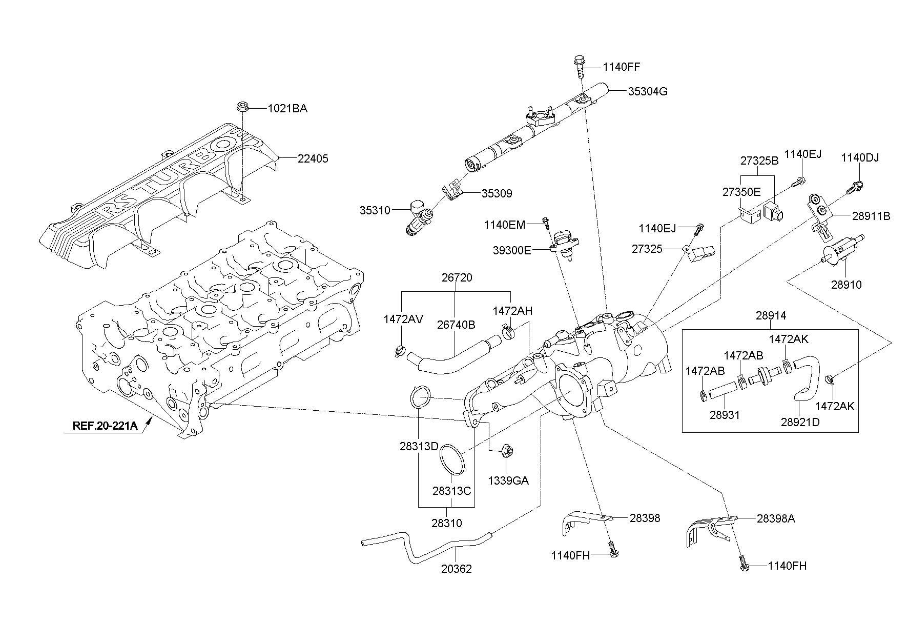 1991 chevrolet zr2 s10 fuse box diagram