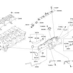 2002 Hyundai Santa Fe Parts Diagram 2004 Jeep Grand Cherokee Radio Wiring 2003 Gmc Sonoma Vacuum Within And