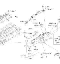 01 santa fe transmission problems imageresizertool com 2001 hyundai santa fe fuel pump wiring diagram hyundai santa fe tail light wiring diagram [ 1772 x 1211 Pixel ]
