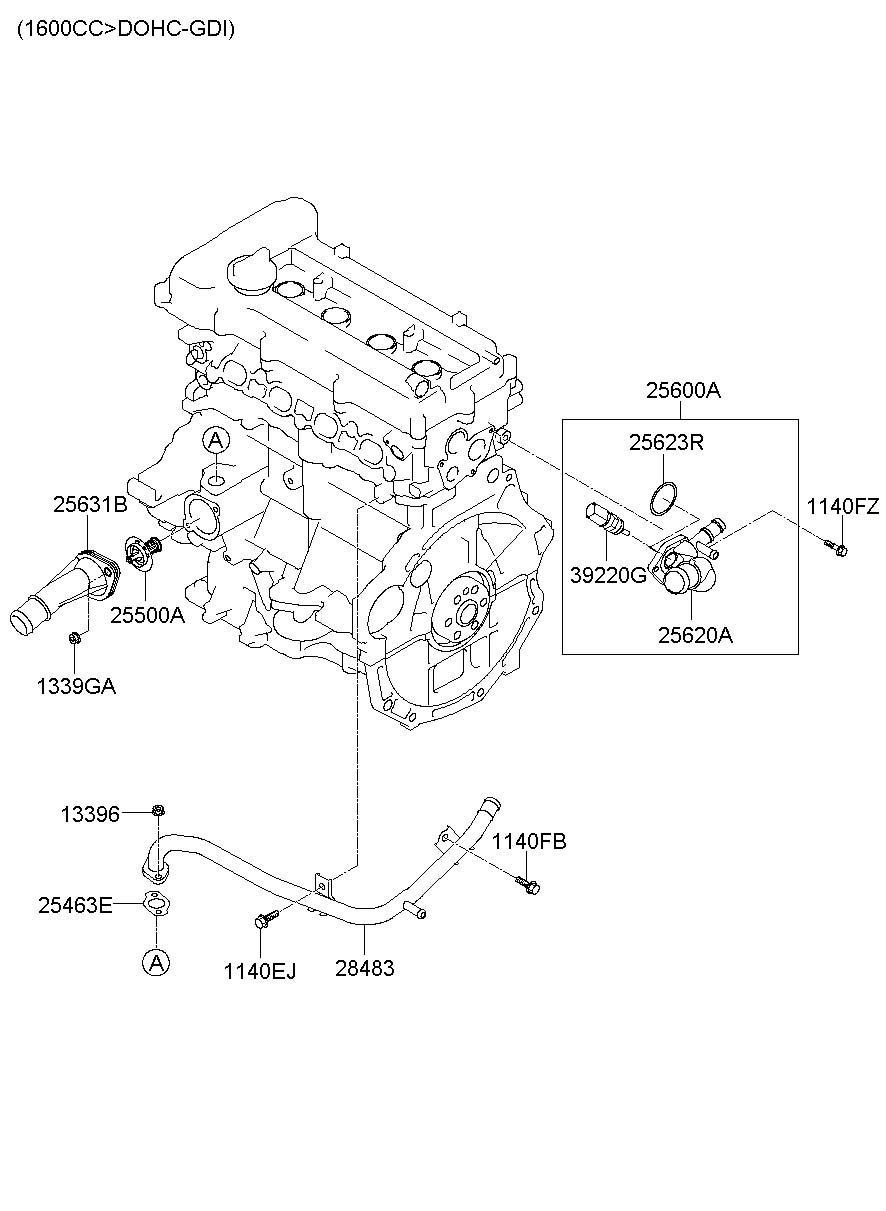 ellis 1600 parts diagram