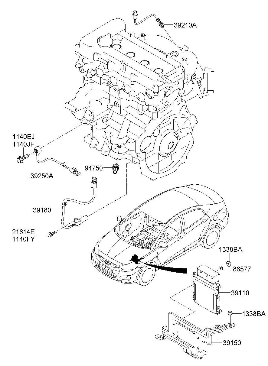 Service manual [2010 Cadillac Srx Transmission Line