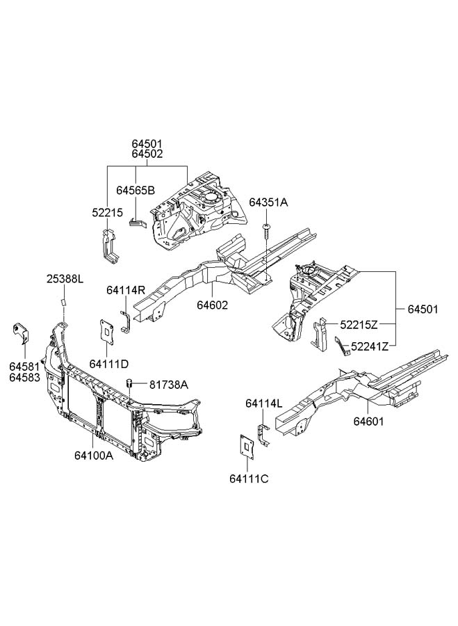 1993 Dodge Caravan Transmission Diagram Html