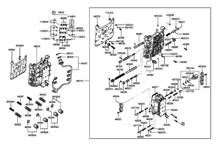 Service manual [Remove 2008 Honda Ridgeline Steering