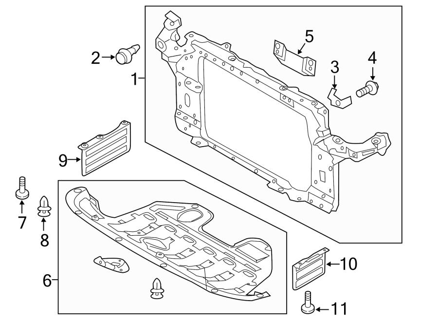 [DIAGRAM] Engine Diagram For Hyundai Tucson FULL Version